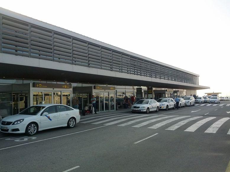 AEROPORT DE REUS.jpg