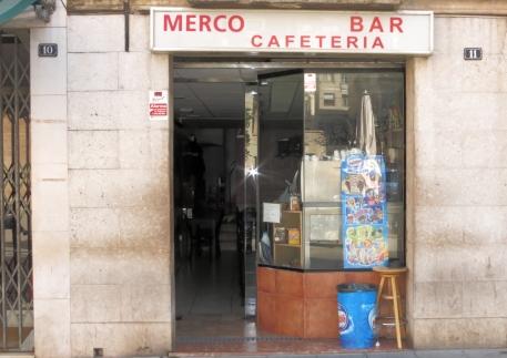 BAR MERCO.JPG
