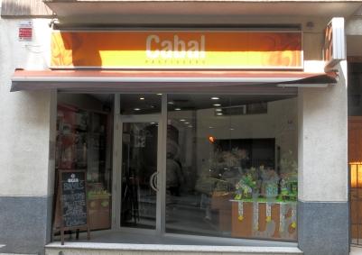 CABAL.JPG