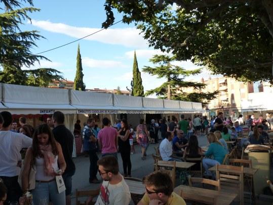 FESTA DE LA VEREMA.jpg