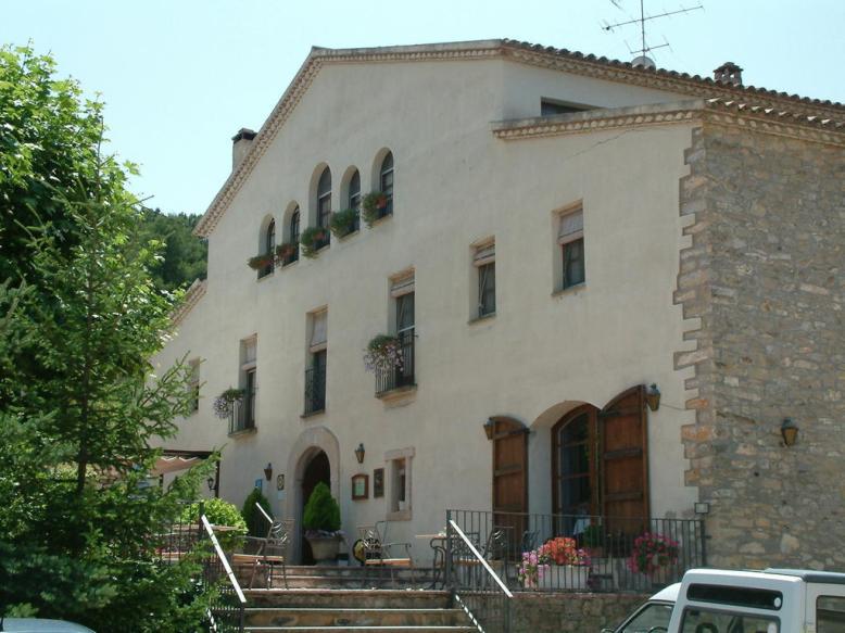 HOTEL MASIA DEL CADET.jpg