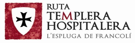 Logo_Ruta_Templera_reduit_20160321171623
