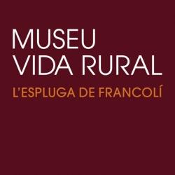 museu-de-la-vida-rural