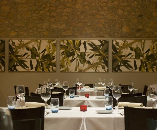 art-restaurant[1]