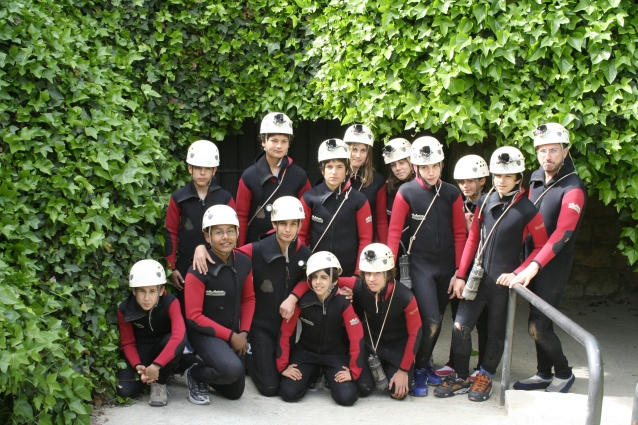 Foto Aventura (escoles2)
