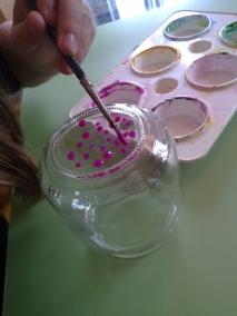 reciclar-pots2